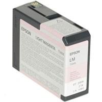 Epson Tinte magenta 80ml (T5803)