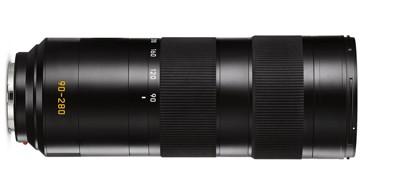 Leica Vario-Elmarit-SL 1:2,8-4/90-280mm