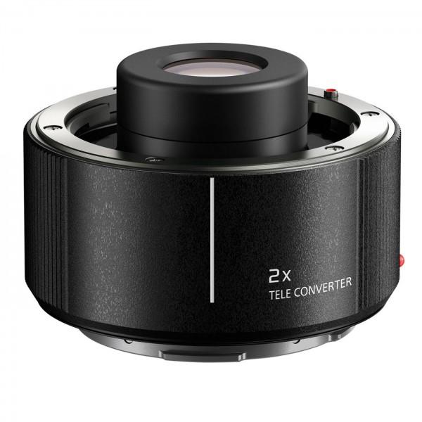 Panasonic DMW-STC20E Telekonverter 2.0x