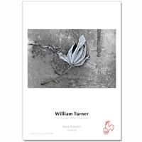 Hahnemühle William Turner 190, A4, 25 Bl., 190g.