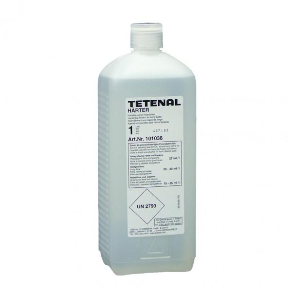 Tetenal Härterzusatz für Fixierbäder 1l