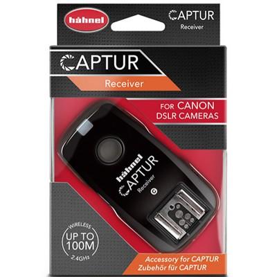 Hähnel Captur Zusatzempfänger Canon