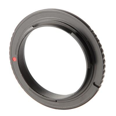 B.I.G. Umkehrring Sony E - 49mm