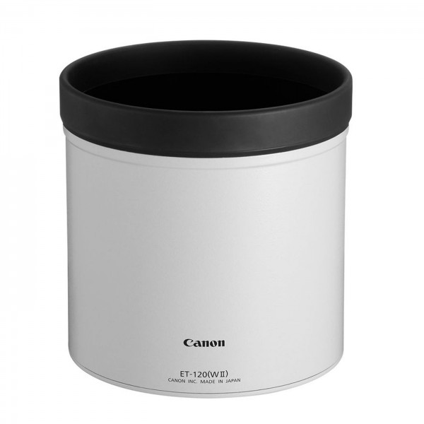 Canon Sonnenblende ET-120 (WII)