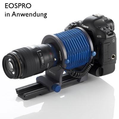 Novoflex Objektiv-Adapter RETRO/PRO