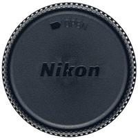 Nikon Ersatz Objektiv-Rückdeckel LF-1