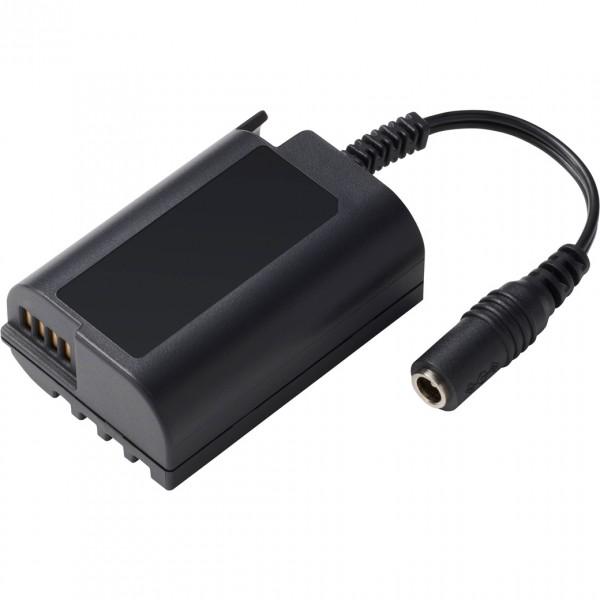Panasonic Netzkoppler DMW-DCC17GU für AC10