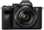 new-211022-Sony-02
