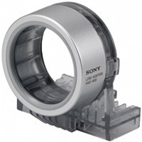 Sony Adapter VAD-WG für VCL-D0764