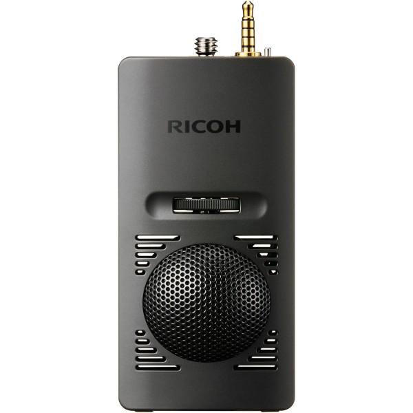 Ricoh Zusatzmikrofon TA-1