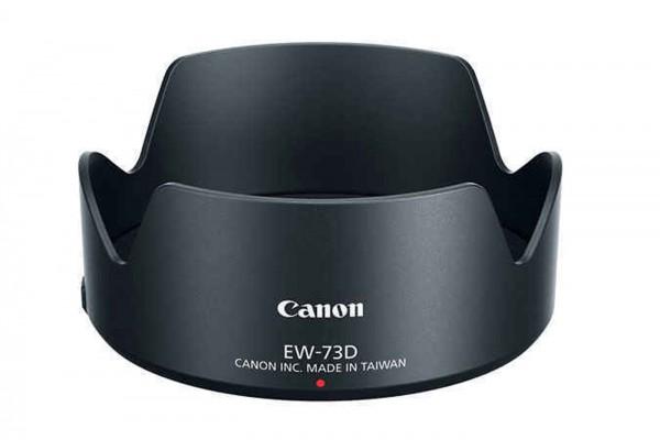 Canon Sonnenblende EW-73D