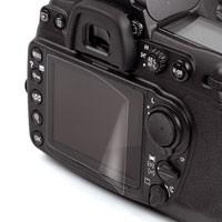 Kaiser Display-Schutzfolie für Panasonic TZ71