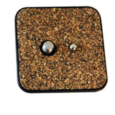 Bilora Wechselplatte 3355-V für StabiLux 3351-V