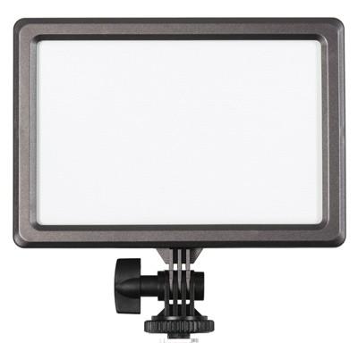 NanGuang LED Kameraleuchte Luxpad 23