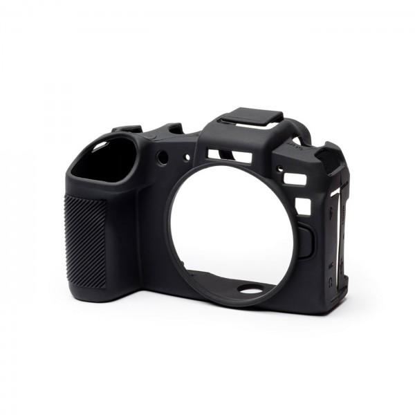 easyCover case für Canon RP, schwarz