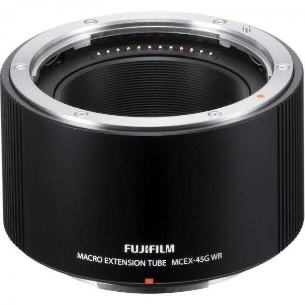 Fuji Makro Zwischenring MCEX-45G WR