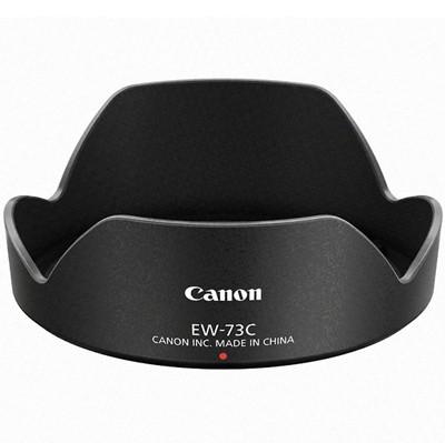 Canon Gegenlichtblende EW-73C