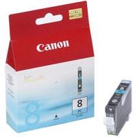 Canon Tintentank CLI-8C cyan