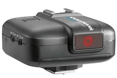 Cullmann CUlight RT 500N Transmitter f. Nikon