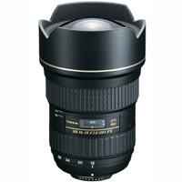 Tokina AT-X 2,8/16-28 PRO FX für Nikon AF