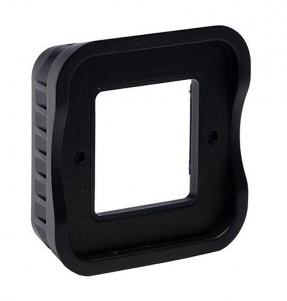 Lume Cube Modification Frame Zubehörhalter