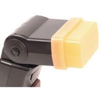 OMNI - Bounce 600 ET, gold für Canon 600 EX-RT