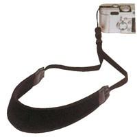 Kaiser Digitalkamera-Umhängegurt