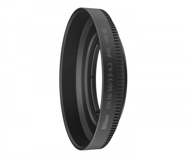 Nikon Gegenlichtblende HN-40