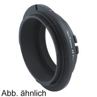 Novoflex MINA-AF Adapter Sony alpha / Minolta AF