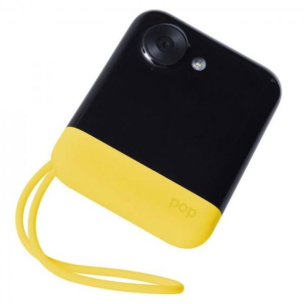 Polaroid POP Sofortdruck Digitalkamera, gelb