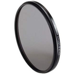 Zeiss T* Polzirkular 49mm