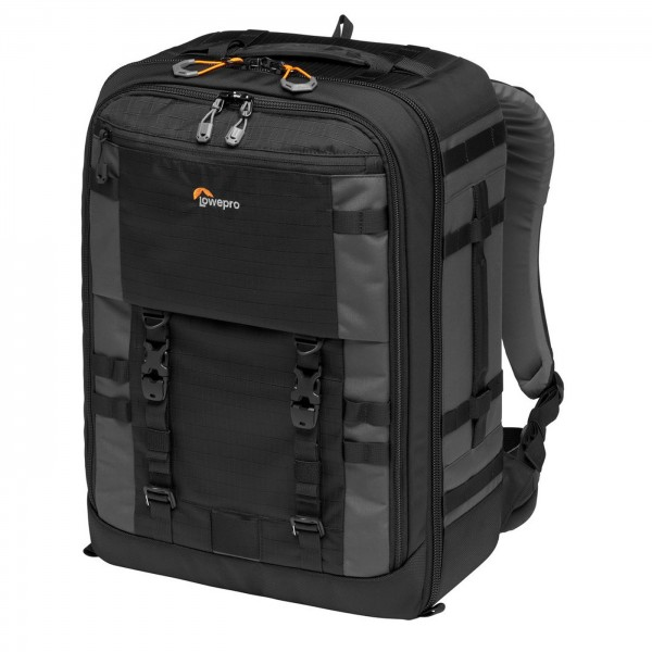 Lowepro Pro Trekker BP 450 AWII