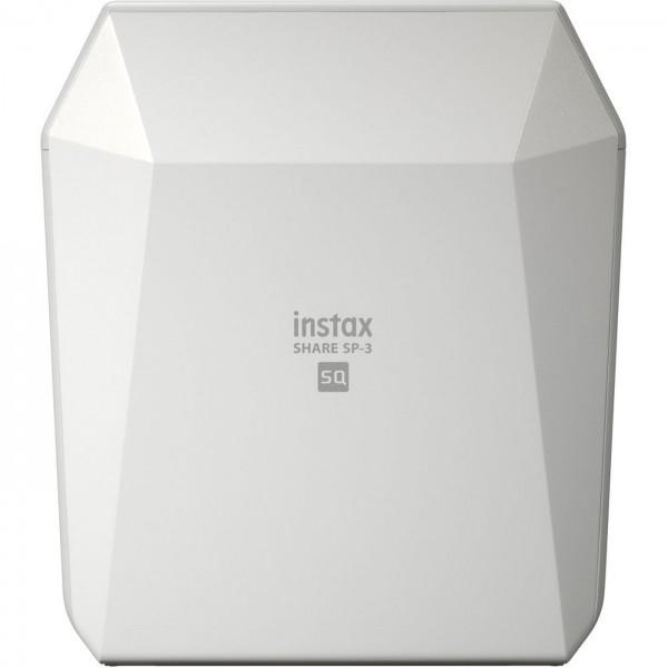 Fuji Instax Share SP-3, weiß Smartphone Printer