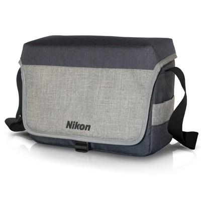Nikon SLR Systemtasche CF-EU11