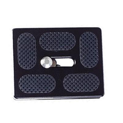 Tiltall Ersatz Schnellwechselplatte QR-50
