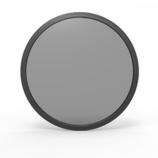 Haida M15 Magnet Circular-Polfilter NanoPro MC