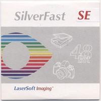 Reflecta SilverFast SE 8 für Crystal Scan 7200