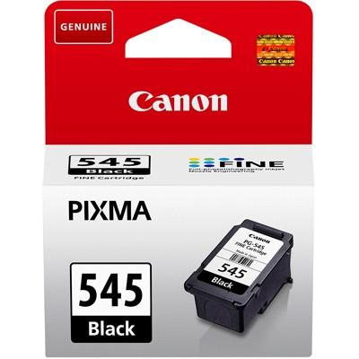 Canon Tinte PG-545 Black