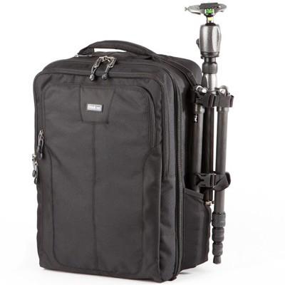 Think Tank Airport Essentials Rucksack