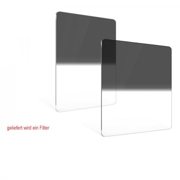 Haida Red Diamond Hard GND0,9 (8x) 75x100