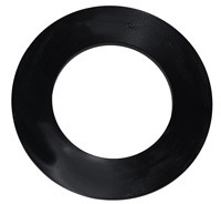 Cromatek Adapter 48mm