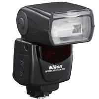 Nikon Blitzgerät SB-700