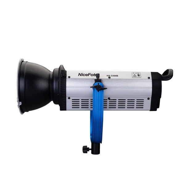 NiceFoto HA-3300B LED Leuchte 330W