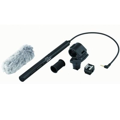 Sony Mikrofon ECM-CG50