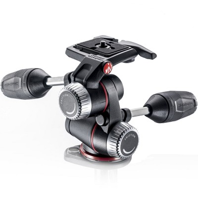 Manfrotto XPRO 3-Wege-Neiger MHXPRO-3W