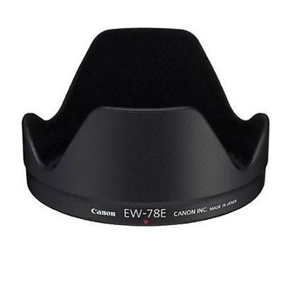 Canon Sonnenblende EW-78E