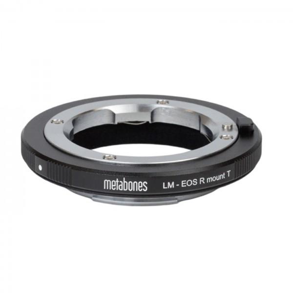 Metabones Leica M an Canon RF-Mount T Adapter