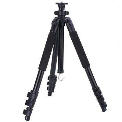 B.I.G. TP-1710 Kamerastativ