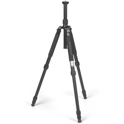 Tiltall Stativ TE-224