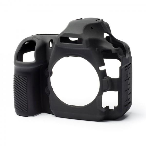 easyCover für Nikon D850, schwarz